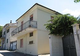 Caramanico PE (€ 65.000) - Cod ZNU0517