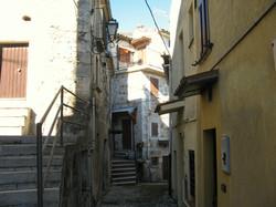 Pretoro