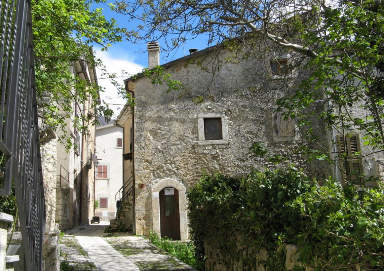 Sant-Eufemia-a-Maiella PE