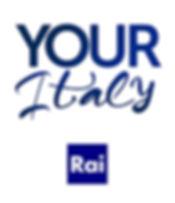 your italy rai