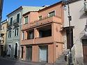 tocco casauria appartamento, house around abruzzo