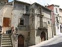 tocco casauria ristrutturare, house around abruzzo