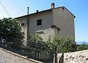 roccacasale casa vendesi, house around abruzzo