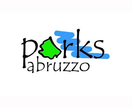 abruzzo parks