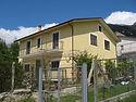 sulmona casa vendesi, house around abruzzo