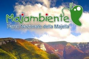 Caramanico Terme e dintorni: il fascino di un territorio incontaminato