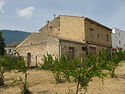 tocco casauria marano, abruzzo casa, house around abruzzo