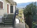 musellaro, bolognano, abruzzo casa, house around abruzzo