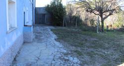 6 IMG_1166-720x386