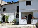 popoli casa appartamento, house around abruzzo