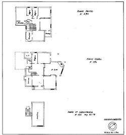 37 Planimetria Catastale Casa (2)