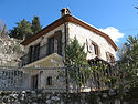 roccacasale casa vendesi, abruzzo casa pietra, house around abruzzo