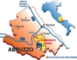 Caramanico Immobiliare - Caramanico Terme