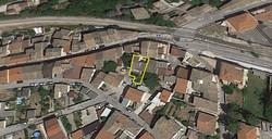 32 Torre_Vico III.jpg