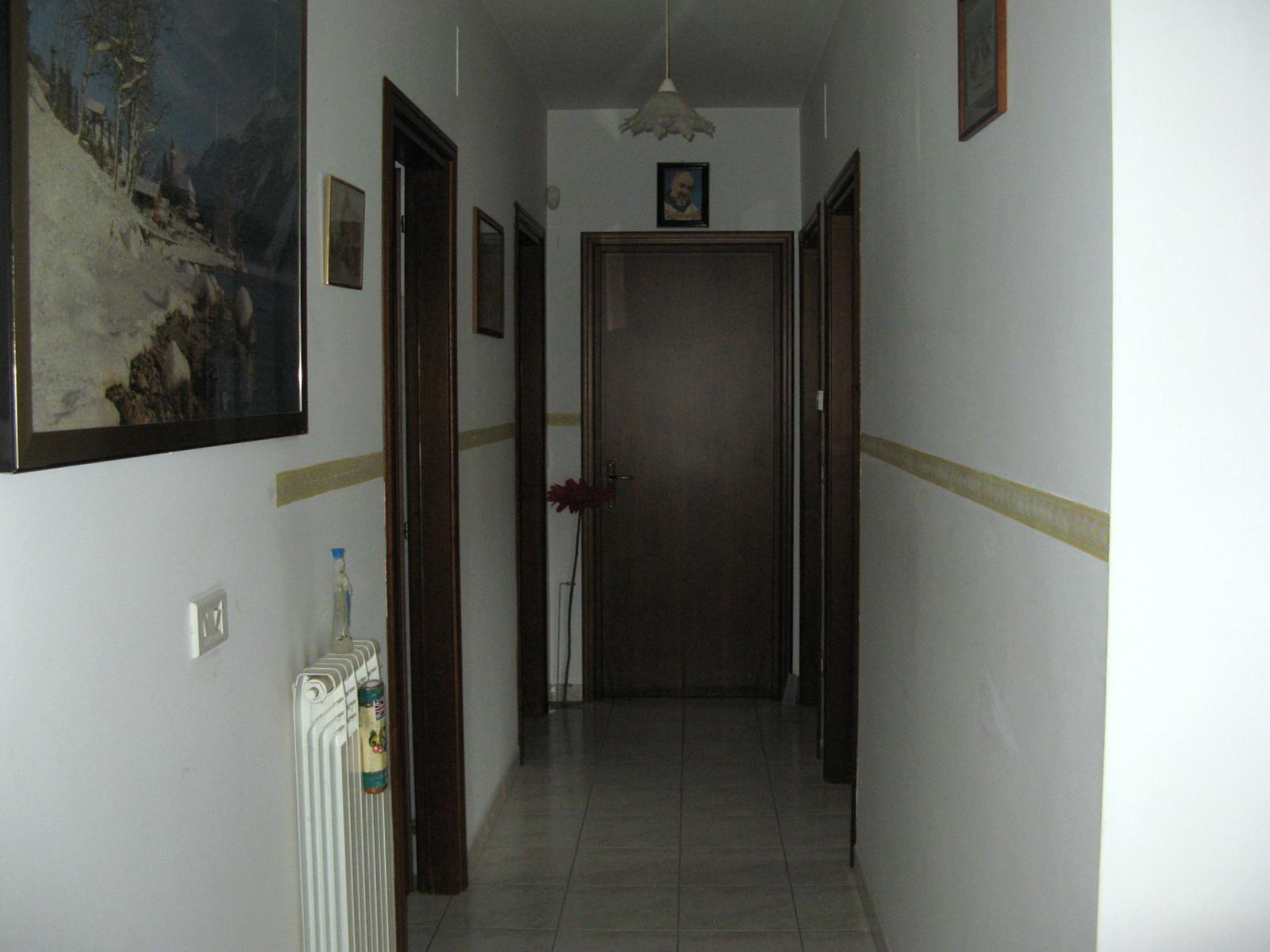 13 IMG_1813.JPG