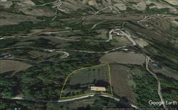 31 Villa_Corvara_google_earth.jpg