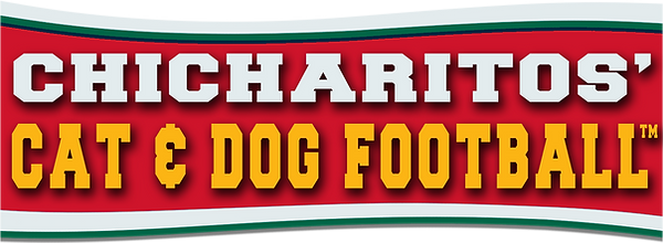 BANNER CHICARITO CAT & DOG.png