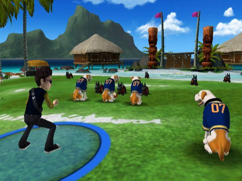 Footdog_Screenshot01.jpg