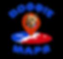 Doggie Maps Logo - Hi Res 1.0.png
