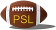 PSL REAL FOOTBALL_shadow.png