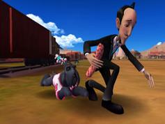 Footdog Screenshot012.jpg