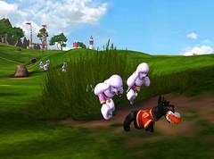 Footdog_Screenshot02.jpg