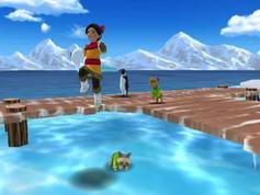 Footdog Screenshot036.jpg