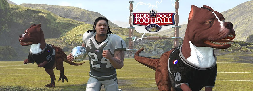 Dino-Dogs Football VR Header_edited.jpg