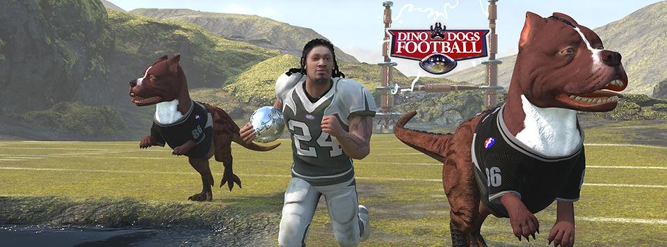 Dino-Dogs Football VR Header.jpg