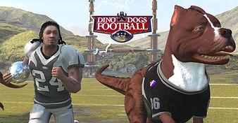 Dino-Dogs%20Football%20VR%20Header_edite