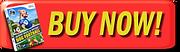 Jerry Rice & Nitus' Dog Football Pet Sports League Judobaby Inc. Buy Now