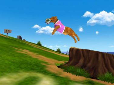 Footdog_Screenshot03.jpg