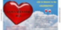 Anti Valentine KTV.jpg