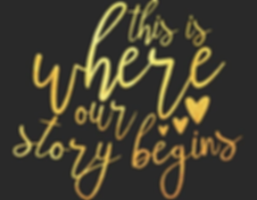 story beginning fonts.png