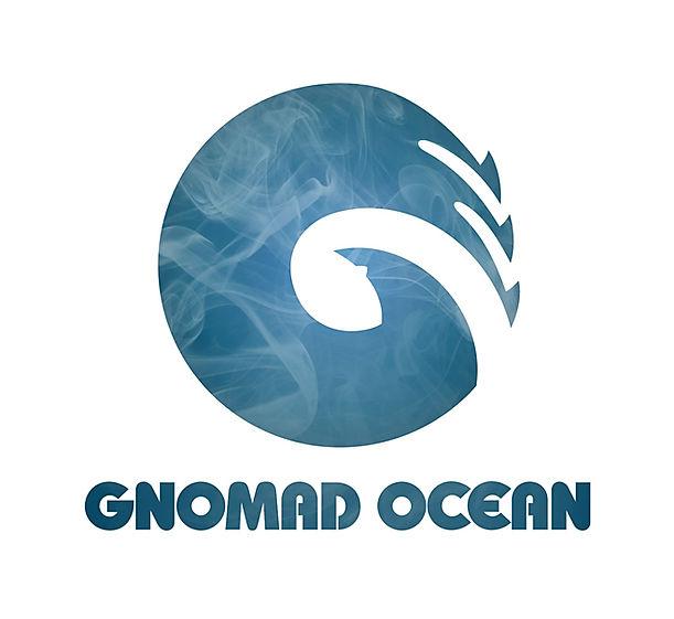 ocean%201_edited.jpg