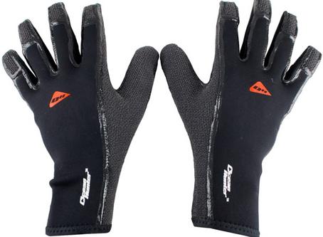 Freedive Gloves