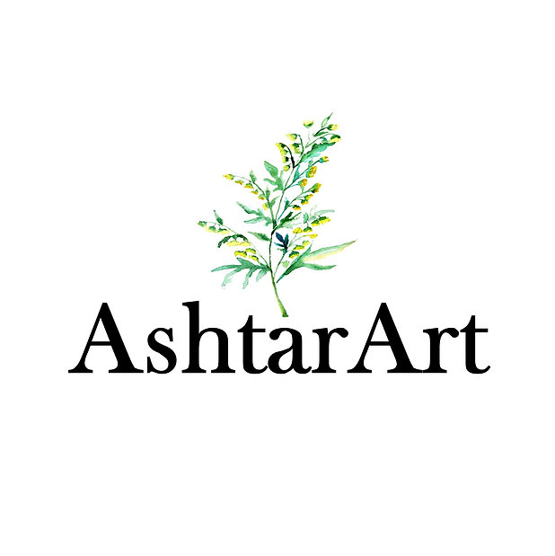 AshtarArt.jpg