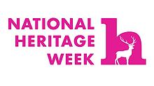 National Heritage week logo.png
