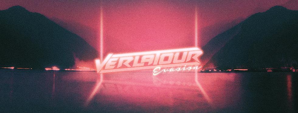 VLT-EVASION-EP_COUVERTURE-Facebook.jpg