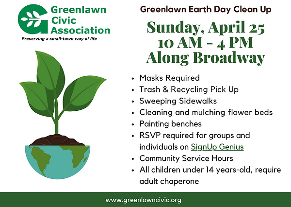GCA 2021 Earth Day Clean Up.png