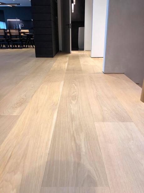 Oldfield Flooring Greenlawn NY