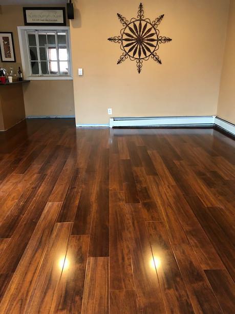Laminate Flooring Oldfield Flooring Greenlawn NY