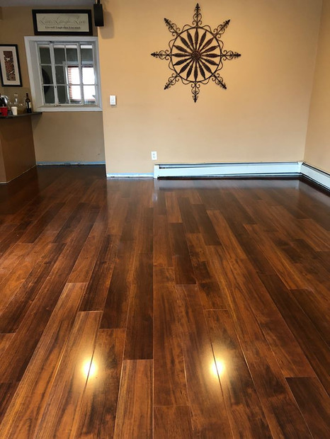 Laminate Flooring Oldfield Flooring Greenlawn NY