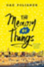 MemoryofThings.jpg