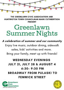 Greenlawn Summer Nights Flyer.png