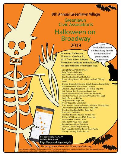HalloweenOnBroadway2019.jpg