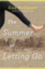 SummerofLettingGo.jpg