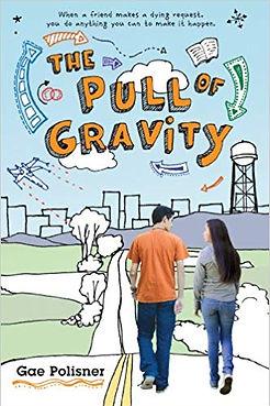 PullofGravity.jpg