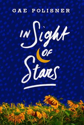 InSightofStars.jpg