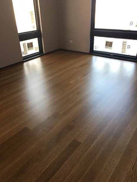 Oldfield Flooring Greenlawn NY